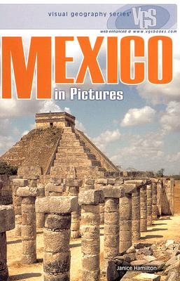 Mexico in Pictures - Hamilton, Janice