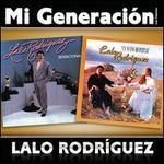Mi Generacion: Los Clasicos' un Nuevo Despertar/Sexsacional