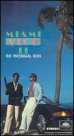 Miami Vice: The Prodigal Son