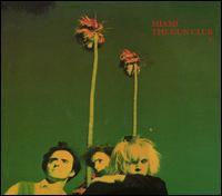 Miami - The Gun Club