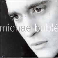 Michael Bublé [Christmas Edition] - Michael Bublé