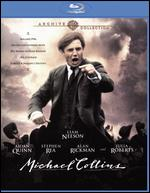 Michael Collins [Blu-ray] - Neil Jordan