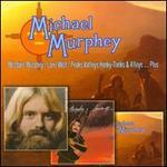 Michael Murphey/Lone Wolf/Peaks, Valleys, Honky-Tonks & Alleys...Plus
