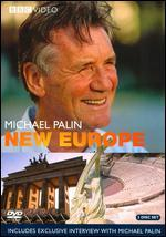Michael Palin's New Europe [3 Discs]