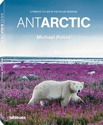 Michael Poliza Antarctic - Poliza, Michael