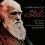 Michael Stimpson: Age of Wonders
