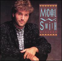 Michael W. Smith Project - Michael W. Smith