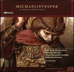 Michaelisvesper