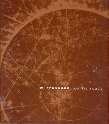 Microsound - Roads, Curtis