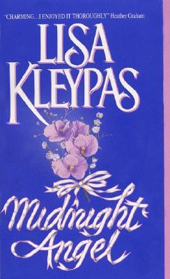 Midnight Angel - Kleypas, Lisa