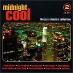 Midnight Cool