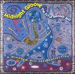 Midnight Groove: Art of Smooth Jazz