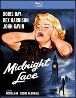 Midnight Lace [Blu-ray] - David Miller