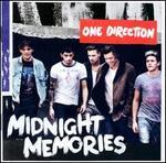 Midnight Memories [Single]