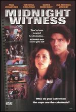 Midnight Witness