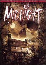 Midnight - John A. Russo