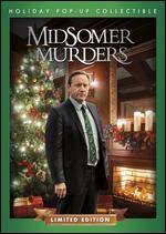 Midsomer Murders: The Christmas Haunting