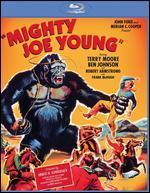 Mighty Joe Young [Blu-ray]