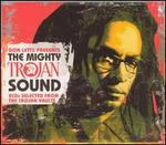 Mighty Trojan Sound