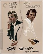 Mikey and Nicky [Criterion Collection] [Blu-ray]