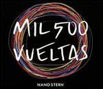 Mil 500 Vueltas