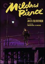 Mildred Pierce [Criterion Collection] [2 Discs]