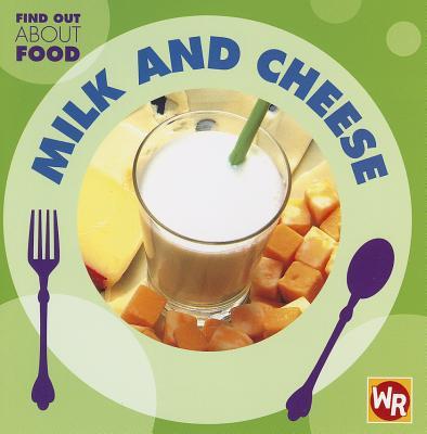Milk and Cheese - Benduhn, Tea