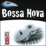 Millennium: 20 Grandes Sucessos Da Bossa Nova
