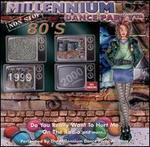 Millennium 80's Dance Party