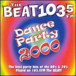 Millennium Dance Party: Chicago-The Beat 103.5