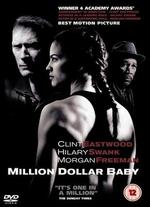 Million Dollar Baby [WS]