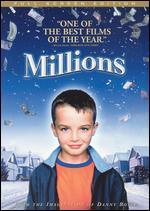 Millions [P&S] - Danny Boyle