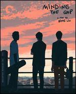 Minding the Gap [Criterion Collection] [Blu-ray]