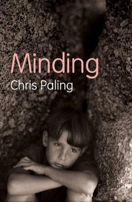 Minding - Paling, Chris