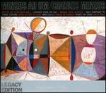 Mingus Ah Um [50th Anniversary Legacy Edition] - Charles Mingus