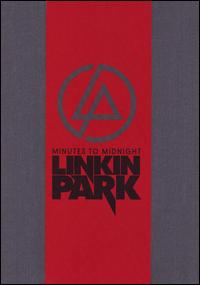 Minutes to Midnight [Bonus MVI] - Linkin Park