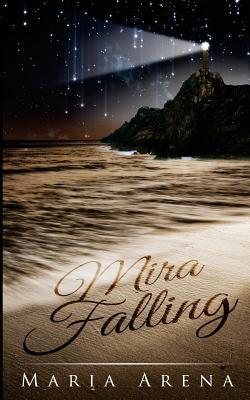 Mira Falling - Arena, Maria