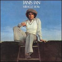Miracle Row [Bonus Tracks] - Janis Ian