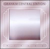 Mirror - Graham Central Station