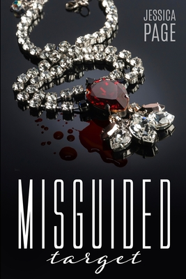 Misguided Target - Page, Jessica