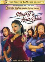 Miss B's Hair Salon