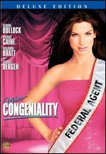 Miss Congeniality: Deluxe Edition [French]