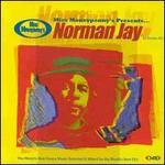 Miss Moneypenny's Present Norman Jay