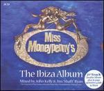 Miss Moneypenny's: The Ibiza Album
