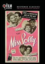 Miss Polly - Fred Guiol