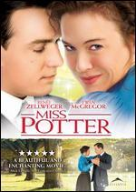 Miss Potter [WS]