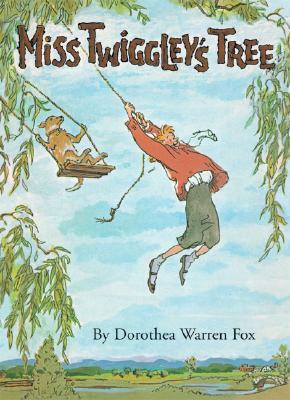 Miss Twiggley's Tree -