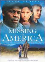 Missing in America - Gabrielle Savage Dockterman
