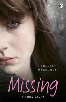 Missing - MacKenney, Shelley