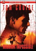 Mission: Impossible [Special Collector' Edition]
